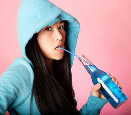 acidi urici alimenti le bevande zuccherate favoriscono la gotta dietaland