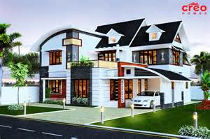 Home Design Magazines Kerala by Low Cost Kerala House Home Design