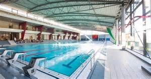 schwimmbad hamm aquawelt sportbecken maximare