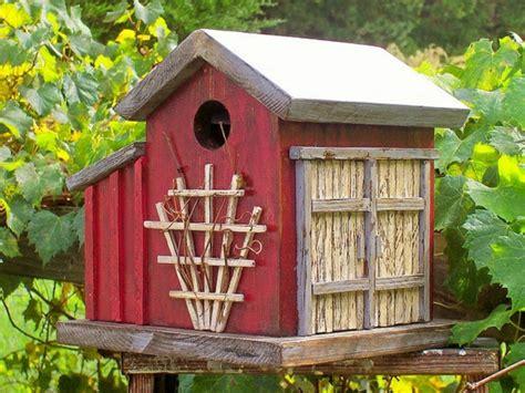 vogelhaus selber bauen bauanleitung vogelhaus selber bauen diy bauanleitung