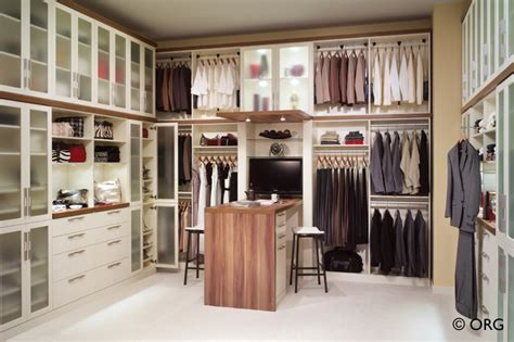 Custom Walk In Closets Custom Walk In Closet Contemporary Closet Denver