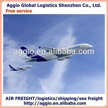 cheap air freight from china to europe for china gas drilling rigid centralizer air logistics
