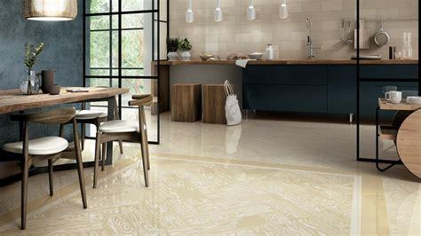 pavimento mirage popjob mirage pavimenti gres porcellanato