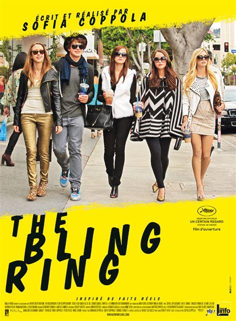 film pour ado avec emma roberts 171 the bling ring 187 tablo 239 ds et h 233 tamines dans la vall 233 e