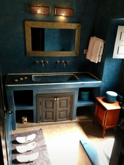 Superior Small Bathroom Tiles Design #6: Moroccan-bathroom-decorating-ideas.jpg