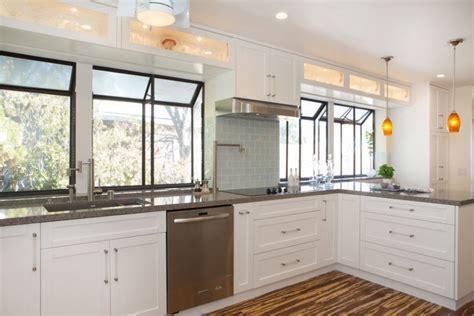 kitchen cabinets los angeles ca kitchen cabinets los angeles ca modern kitchen cabinets