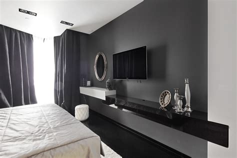 Tv In The Bedroom Ideas by Bedroom Tv Stand Ideas Home Design