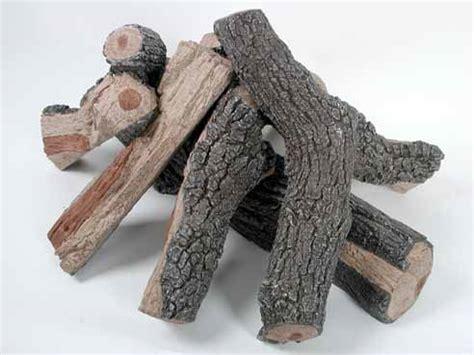pit logs pits rasmussen gas logs