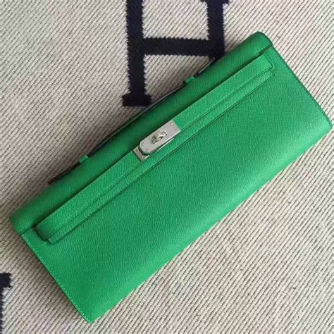 Hermes Cut Clutch Epsom Leather Mirror Quality high quality hermes cut clutch bag in 1k bamboo