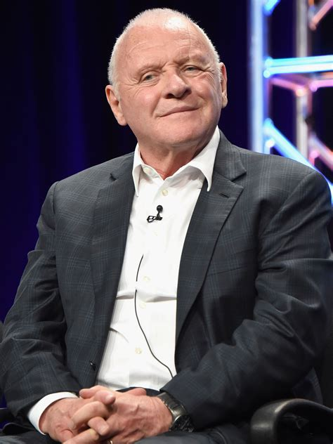 anthony hopkins relationships anthony hopkins estranged daughter s addictions almost