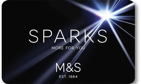 m s m s launch sparks loyalty card bitterwallet