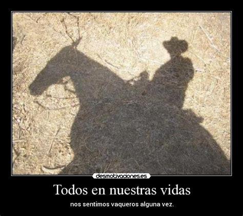 imagenes de vaqueros tristes vaquero triste de amor triste amor vaquero vaquero triste