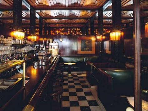 loos american bar vienna travel guide loosbar vienna inner city restaurant reviews phone