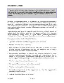 Gcp Auditor Cover Letter by Gcp Auditor Cover Letter