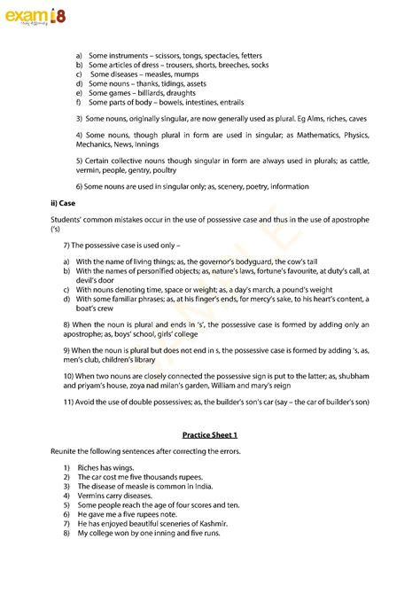 Essay Topics For Class 10 Students by Essays For Class 9 Icse Best Essays Toreto Co Easy In Class Essay Topics 2 For