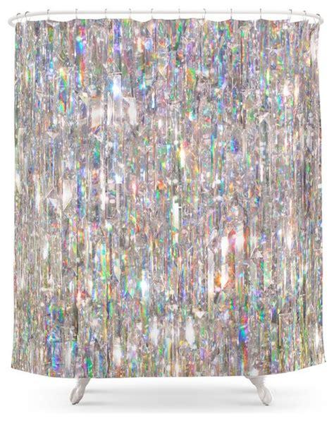 cool shower curtains australia unique shower curtains australia mesmerizing kas shower