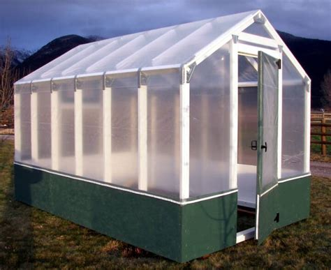 backyard greenhouse plans once you ve decided to buy a backyard greenhouse part 2