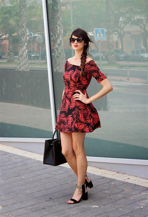 ultima moda mayo 2016 imagenes vestidos la ultima moda en vestidos casuales vestidos