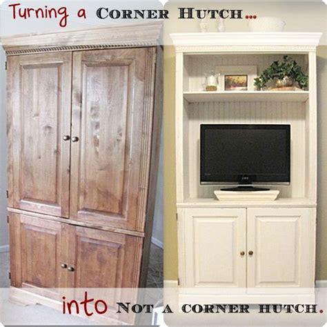 corner tv cabinet plans free woodworking plans corner tv cabinet woodworking