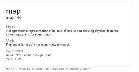 hrbr layout meaning definition of physical map world map 07