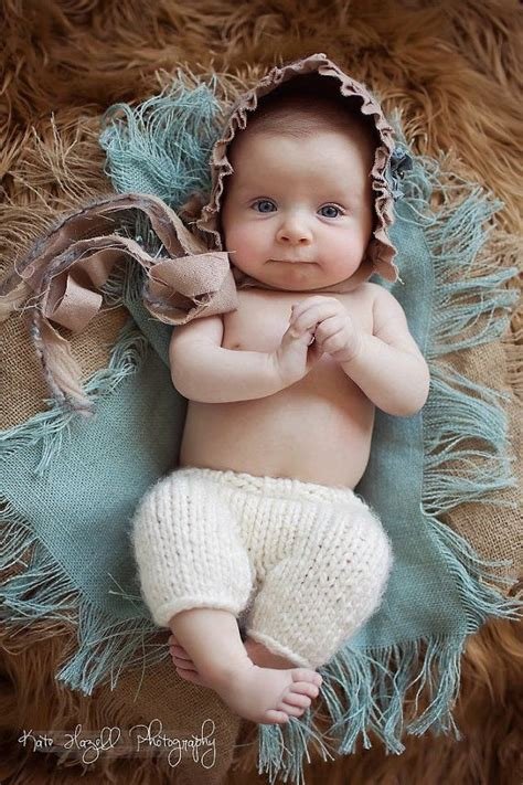 photo shoot props on pinterest photo shoot newborn newborn photo prop newborn knit pants off white knit pants