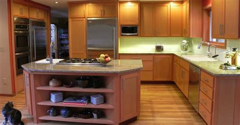 84 lumber kitchen cabinets kevin schrier s kitchen remodel with fir cabinets