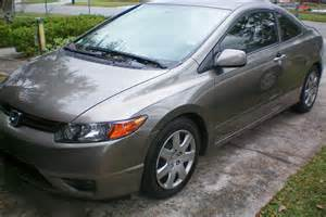 2006 civic coupe dx price 8th generation honda civic forum