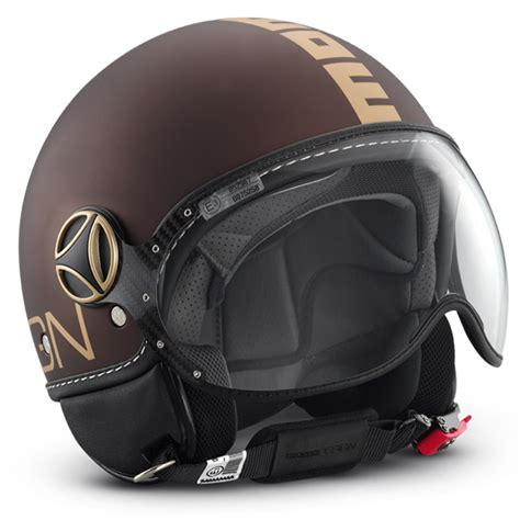 momo design hero helmet momo design fighter helmet corsa meccanica