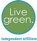 annapolis green local environmental info for good annapolis green local environmental info for good decisions