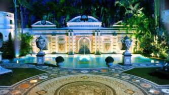 versace mansion reopens as the top luxury hotel in