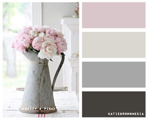 pink and grey color scheme beautiful bedroom colour scheme idea pinteres