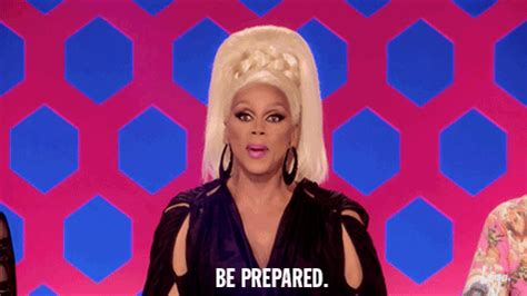 rupaul s tyra moment on rupaul s drag race f cking