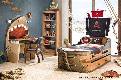 pirate bedroom furniture pirate series boys bedroom furniture on sale saskatoon