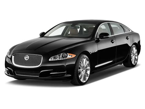 2015 jaguar xj review ratings specs prices and photos