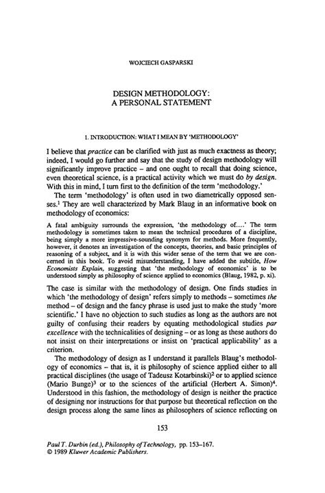 sle essays for middle school students sle essay for college application 28 images sle