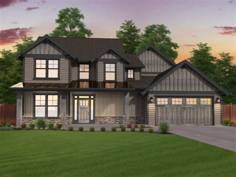 craftsman home design modern craftsman house plans unique craftsman home design plans