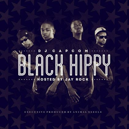 section 80 download datpiff dj capcom black hippy mixtape hosted by jay rock mixtape