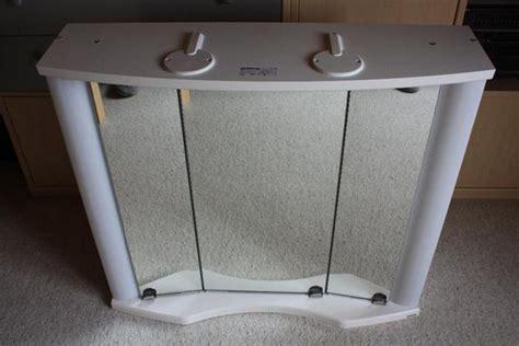 spiegelschrank 25 cm tief alibert neu und gebraucht kaufen bei dhd24