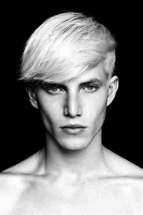 hair model boy 1000 ideas about blonde male models on pinterest male