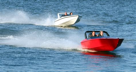 mini jet boat controls jet boats mini jet boats for sale