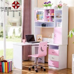 Children S Corner Desk Buy Wholesale Bedroom Corner Desks From China Bedroom Corner Desks Wholesalers