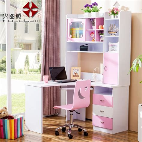 Online Buy Wholesale Bedroom Corner Desks From China Child Corner Desk