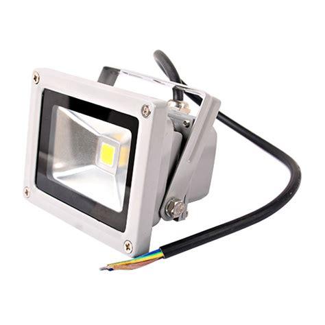 membuat lu led 12 volt dc 12 volt led strahler led smd mr11 gu4 g4 leuchtmittel