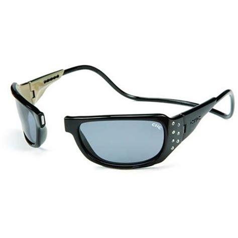 sunglasses clic eyewear monarch womens sunglasses