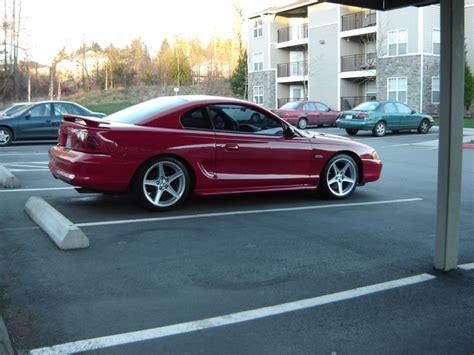 1996 ford mustang rims 98 mustang gt wheels html autos weblog