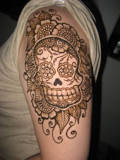 henna tattoo houston near me 17 best ideas about henna animals on henna