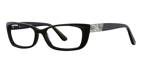marilyn monroe reading glasses marilyn monroe mmo125 eyeglasses marilyn monroe