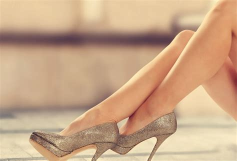 Who Has The Most Beautiful Legs by Who Has The Most Beautiful Legs In India Daily Two Cents