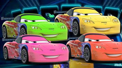 cars 2 coloring pages jeff gorvette jeff gorvette coloring pages for kids cars jeff gorvette