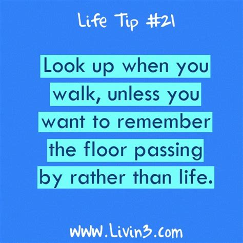 life tips 90 best thoughtful images on pinterest